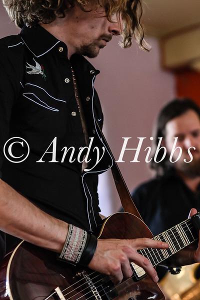 hebden blues Tim Aves-3895