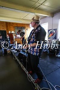 hebden blues Tim Aves-4765