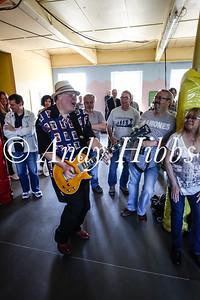 hebden blues Tim Aves-4771
