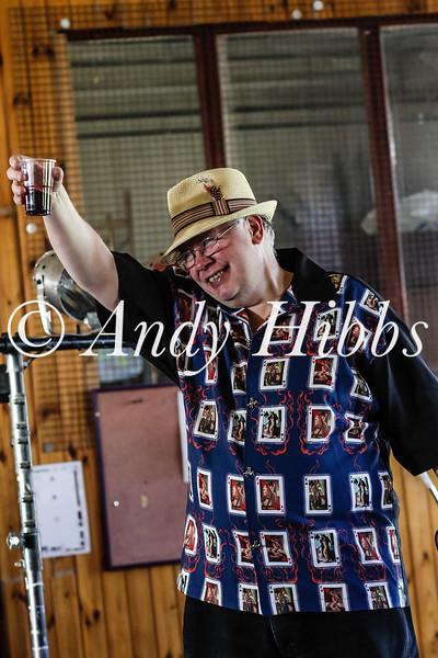 hebden blues Tim Aves-3864