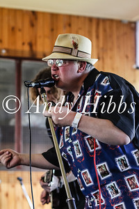 hebden blues Tim Aves-3851