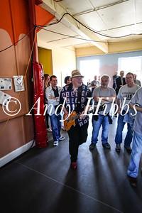 hebden blues Tim Aves-4770