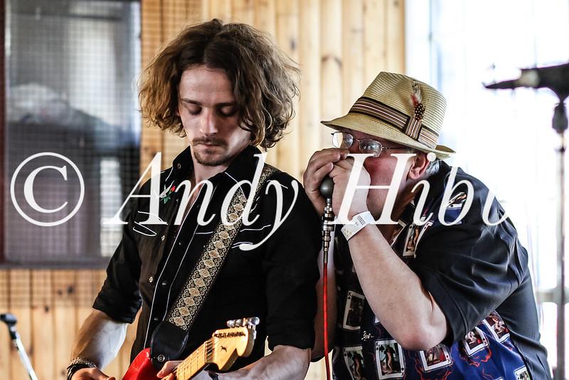hebden blues Tim Aves-3877