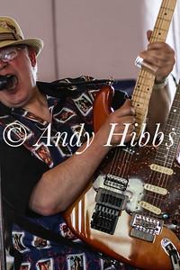 hebden blues Tim Aves-3802
