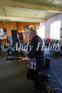 hebden blues Tim Aves-4766
