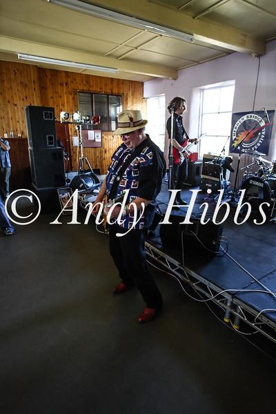 hebden blues Tim Aves-4775