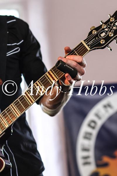 hebden blues Tim Aves-3889