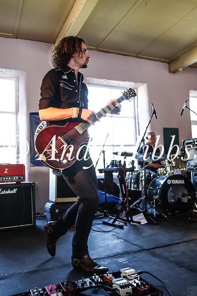 hebden blues Tim Aves-4781