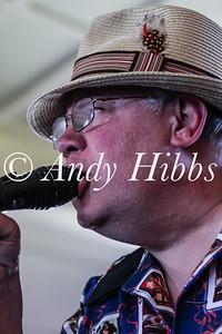 hebden blues Tim Aves-3853
