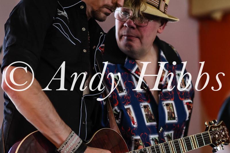 hebden blues Tim Aves-3904