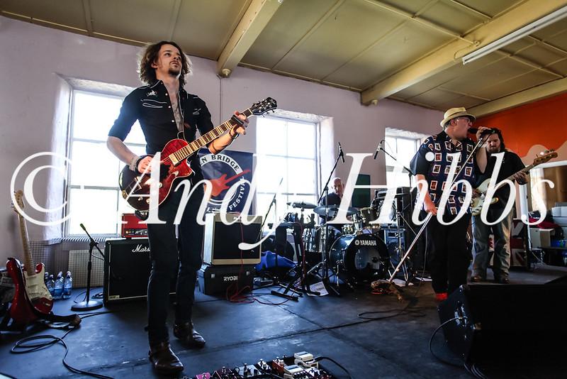 hebden blues Tim Aves-4779