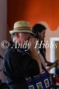 hebden blues Tim Aves-3832