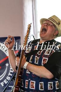 hebden blues Tim Aves-3797