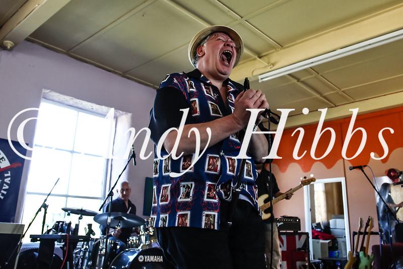 hebden blues Tim Aves-4802