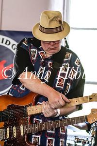hebden blues Tim Aves-3793