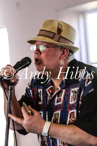 hebden blues Tim Aves-3857