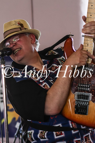 hebden blues Tim Aves-3801