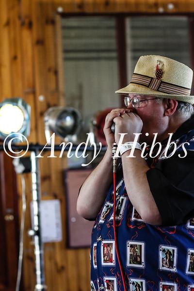 hebden blues Tim Aves-3860