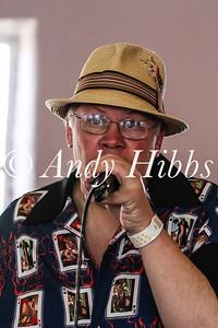 hebden blues Tim Aves-3818