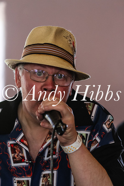 hebden blues Tim Aves-3819