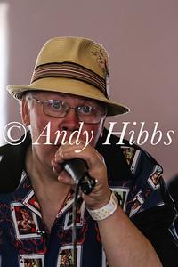 hebden blues Tim Aves-3819