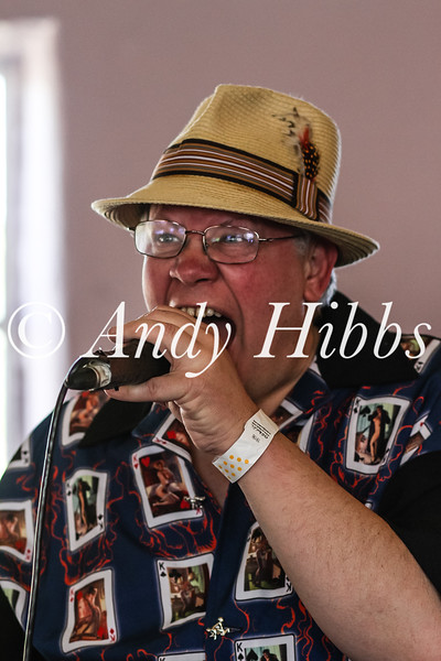 hebden blues Tim Aves-3817