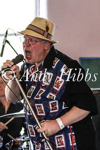 hebden blues Tim Aves-3823