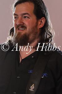 hebden blues Tim Aves-3841