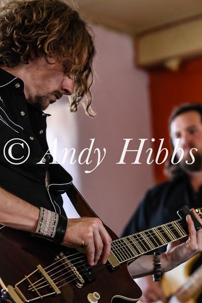 hebden blues Tim Aves-3897