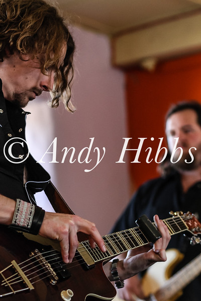 hebden blues Tim Aves-3898