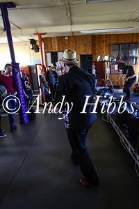 hebden blues Tim Aves-4767