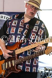 hebden blues Tim Aves-3791