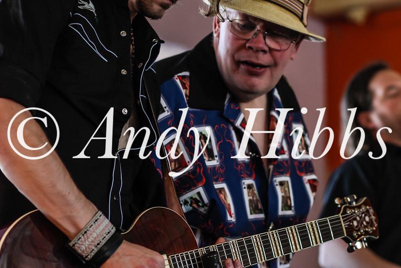 hebden blues Tim Aves-3903