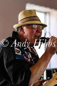 hebden blues Tim Aves-3829