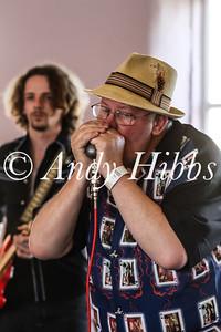 hebden blues Tim Aves-3822