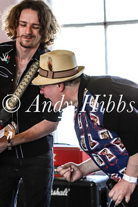 hebden blues Tim Aves-3808