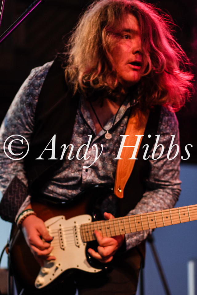 hebden blues tom kilner-3729