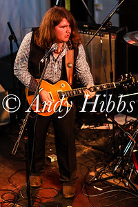 hebden blues tom kilner-3689