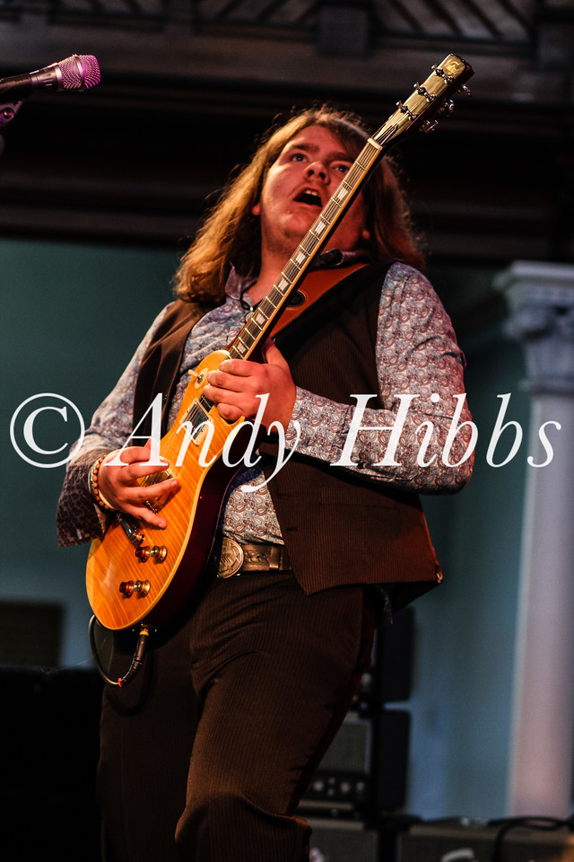 hebden blues tom kilner-3670