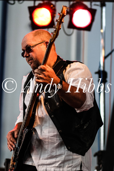 hebden blues tom kilner-3719