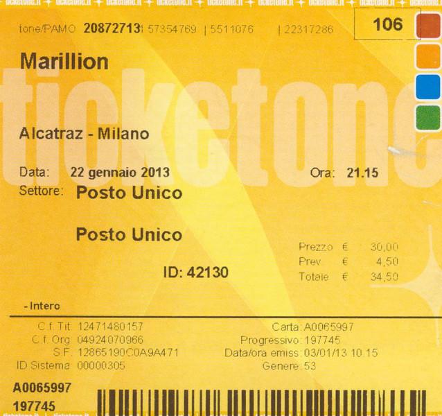 Marillion_001-001