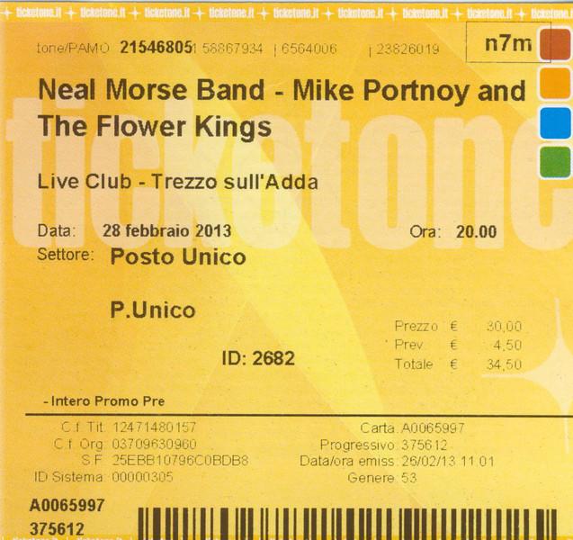 Morse&Portnoy_000