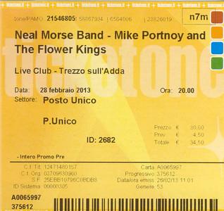 201302-6_Morse&Portnoy