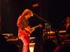 Morse&Portnoy_014-P1000490