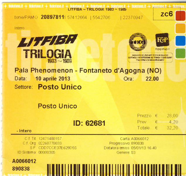 Litfiba_000