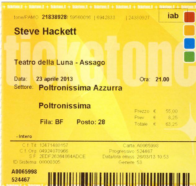 SteveHackett_000