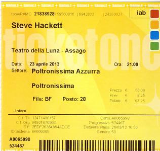 201304-3_SteveHackett