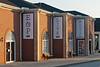 _kbd8738 2013-09-07 Achison Bramblett RCT Duluth