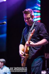 Fritz Montana 12-6-2013
