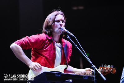 Phoenix 12-7-2013